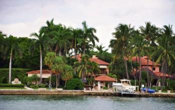 Ausflugsvideo: Mit AIDA in Miami