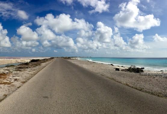 Ausflugsvideo: Unser Tag auf Bonaire