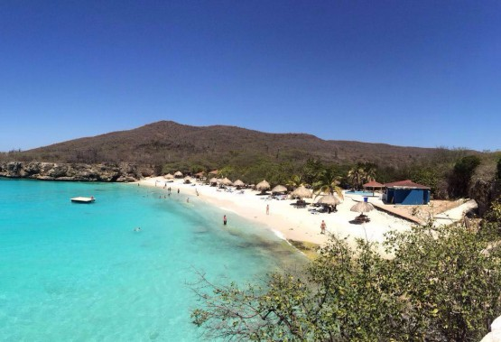Curacao: Unsere Inseltour im Videoformat
